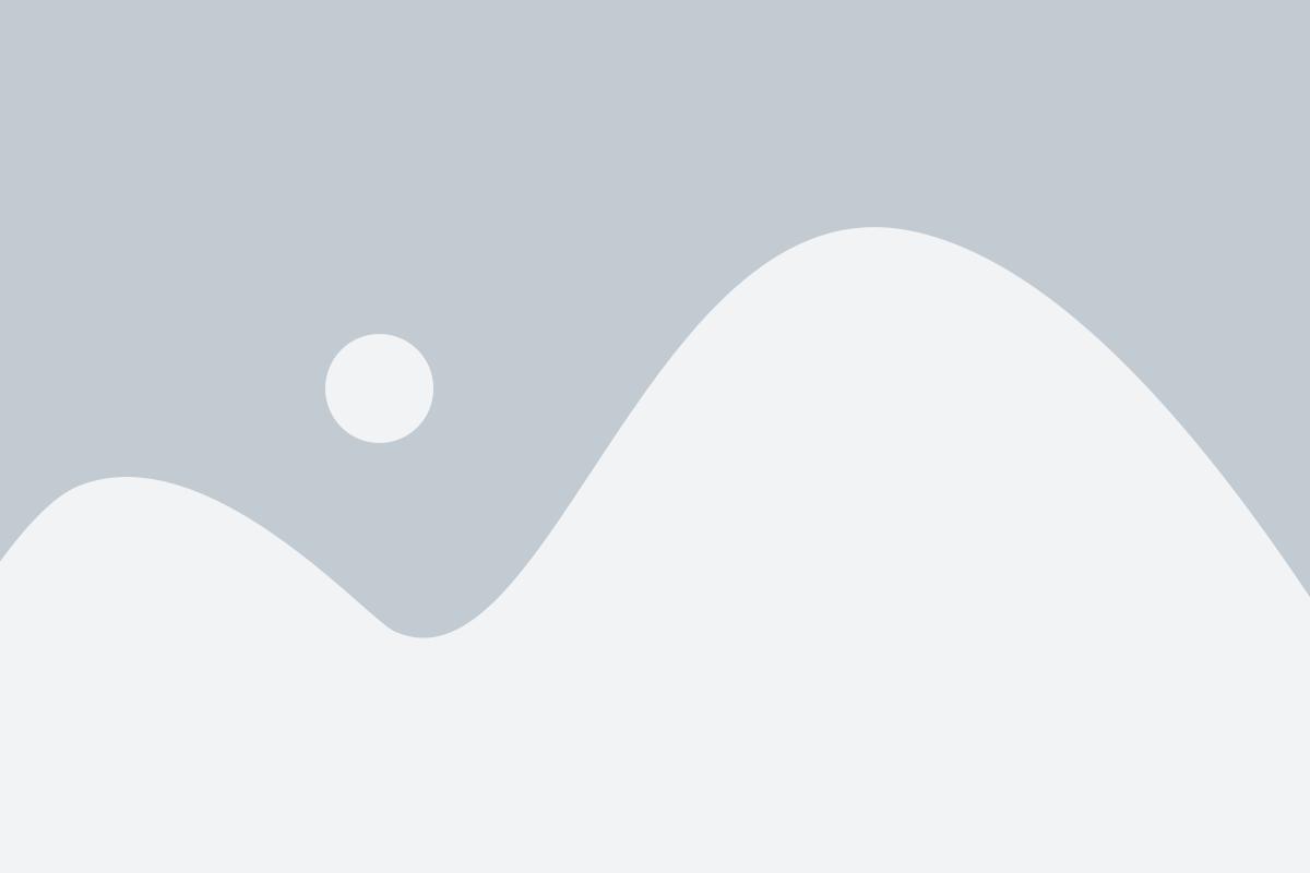 יובל הכהן אשרוב – האומה