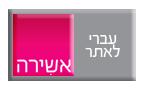 אשירה נשיות יהודית
