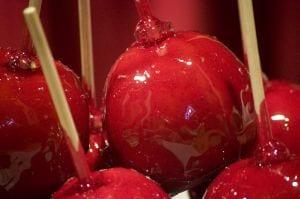 1140727_toffee_apples