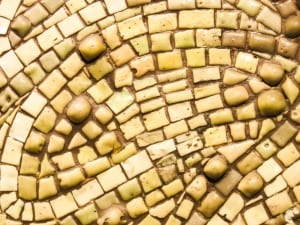 1420003_colourful_mosaic_texture