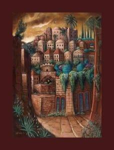 Jerusalem3 epson9880