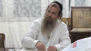 רוני אילון הירש