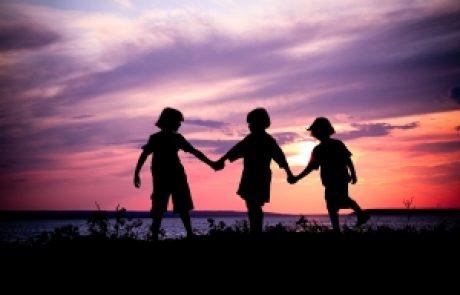 רעיון בפרשה: תצווה – זכור / אהבה לעם ישראל / ברק בצלאל