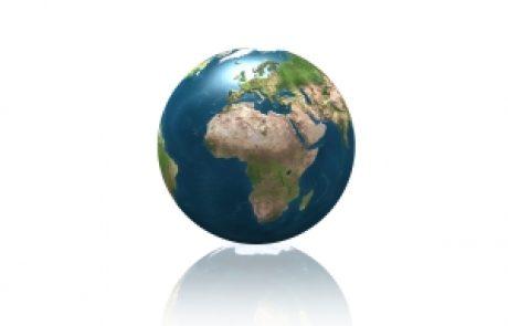 """גליון """"נקודה טובה"""" לפרשת """"חוקת"""" – העולם, בזכותו של מי קיים?! / משה רוט"""