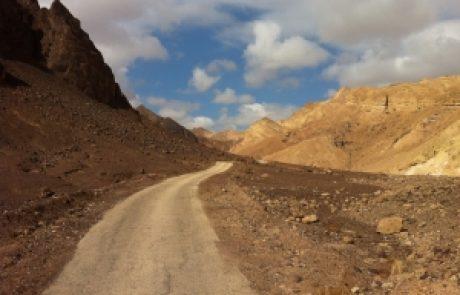הרב שלום יוסף ברבי – פתרון בעיות – הכיצד?!