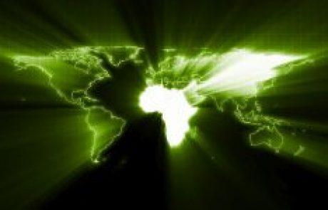 עופר גיסין – מעשה מבעל תפילה (ד) – מפת העולמות האבודה
