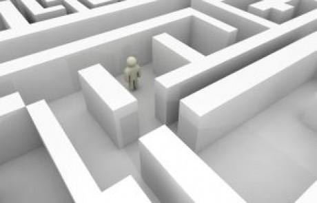 רוני אילון – האם אתה חושב שאתה יודע באמת מה זו בחירה?