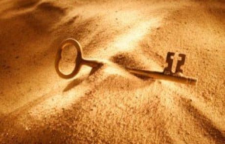 יצחק פנגר – הזדמנויות ופספוסים