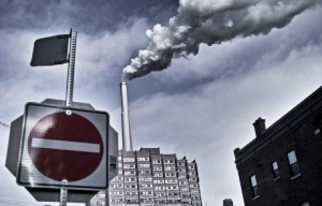 יובל דיין – ענווה וכעס