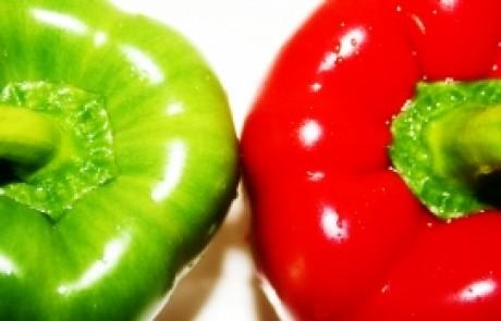 ארז משה דורון – גם בריא וגם טעים