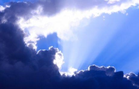 נדב כהן – אסנט – תורה חדשה?!