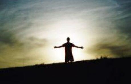 נדב כהן – אסנט – בין בחירה להשגחה