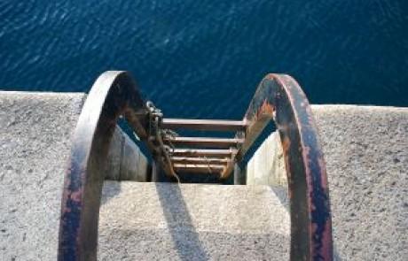 ארז משה דורון – הכי למעלה הכי למטה – מיום העיון שקוף