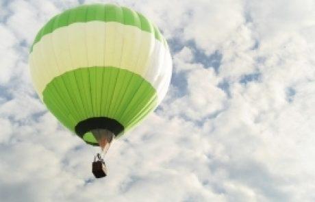 הר' אסף משה בילר – נשימה עמוקה – על הקשר בין הנשימה לנשמה