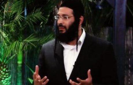 אליהו שירי – שאלות ופתרונות – פתרון בעיות מהשורש / חלק א