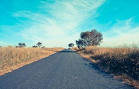 אייל בנימין קרוצ'י – מעוף ההתחדשות – ללמוד לסלוח לעצמנו / learning to forgive