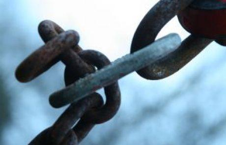 אייל בנימין קרוצ'י – מה עושים שהרצון תקוע – כיצד יוצאים מההגבלות האישיות?