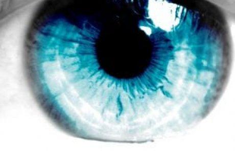 אשר אליהו גרליץ – האבולוציה של התודעה / הרצאה 3