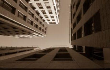 אייל בנימין קרוצ'י – מציאות בתוך מציאות – ראיה בתלת מימד של מאורעות החיים