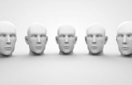 הרב שלום יוסף ברבי – כוחו של המוח / חלק ב