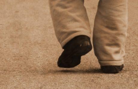 הרב יצחק פנגר – התמודדות עם פחדים
