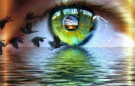 אלול באור האסטרולוגיה הקבלית | אייל בנימין קרוצ'י