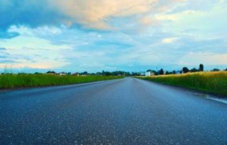 מסע ישראלי – 'חִידָה לֹא מְפֹרֶשֶׁת' | גיליון 'נקודה טובה' לפרשת לֶךְ-לְךָ  | משה רוט
