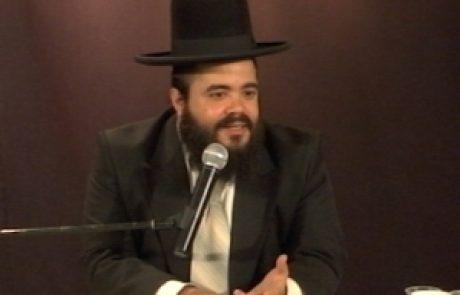 """הרב שלום יוסף ברבי – פועלו של הרב עובדיה יוסף זצוק""""ל"""
