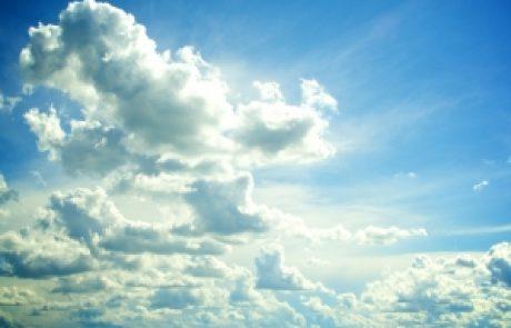 מיכי יוספי – אור מוסיף והולך