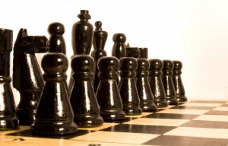 אייל בנימין קרוצ'י – לשלוט במחשבות ולהיפטר מהדאגות – חלק 1