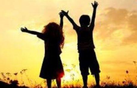אייל בנימין קרוצ'י | ספירת החסד – לדעת לאהוב