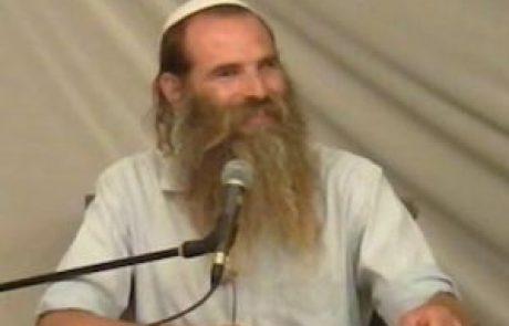 מיכי יוספי – סוד ההתחדשות / 21.9.14