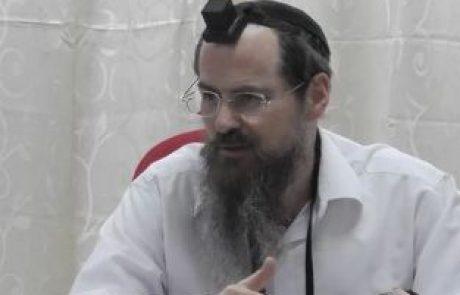 הרב שמואל טל – קצר על חינוך: האם כדאי לבקש עזרה מהילדים בבית ?