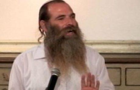 הרב מיכי יוספי – להיות חכם