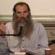 פרשת שְׁלַח-לְךָ | הרב מיכי יוספי