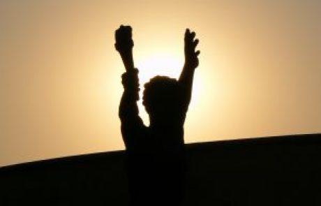 הרב שלום יוסף ברבי -קשר הנפש לגוף