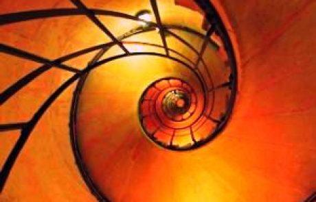 גיליון 'בסוד שיח' – חודש שבט – פרשת בֹּא – המצווה הראשונה בתורה