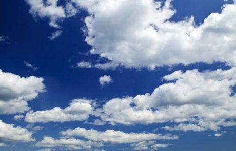 חודש אלול – חודש התיקון וההשלמה / ברק בצלאל