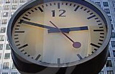 פרשת ניצבים – נקראת תמיד בשבת שלפני ראש השנה / ברק בצלאל