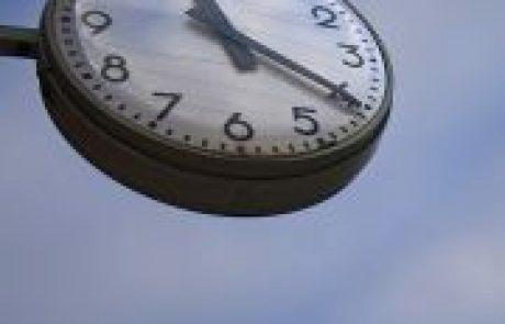 """פרשת """"וארא"""" – (10 המכות) / 10 דרכים שיהרסו לך את החיים – מאמר מאלף שלא תרצו לפספס !"""