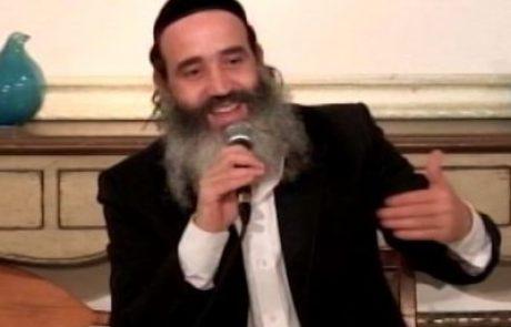 הר' יצחק פנגר