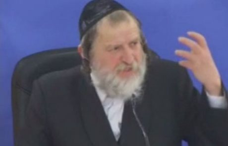 יהודה פורוש