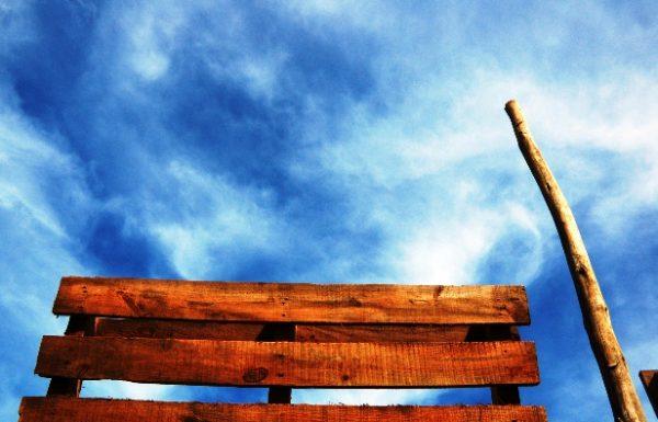 ניסים – דבר טבעי ליהודי | נקודה של אור | אייל בנימין קרוצ'י