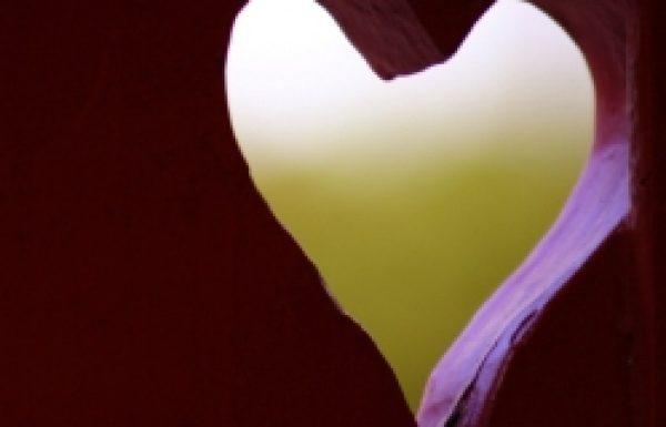 אומרים אהבה יש בעולם, מה זאת אהבה? | ניר אביעד