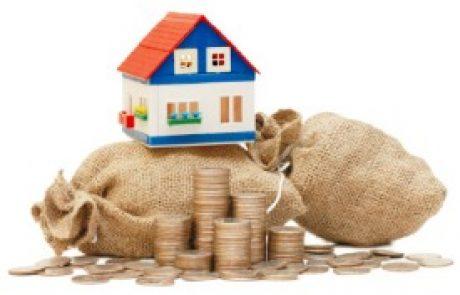 כלכלת המשפחה | פייגי סמט | מאמנת ויועצת לכלכלת משפחה