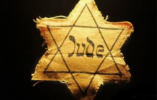 לקראת יום הזיכרון לשואה – איפה אלוקים היה בזמן השואה? / ניר אביעד