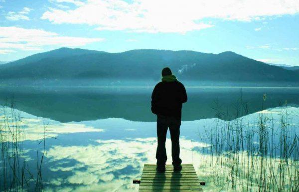 מאמר לפרשת וירא – מי שמאמין לא מפחד