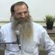 פרשת ראה | הרב מיכי יוספי