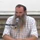 'העצה שבתוכי' | הר' מיכי יוספי