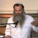 רז סוד ואור הקיום היהודי | הר' מיכי יוספי
